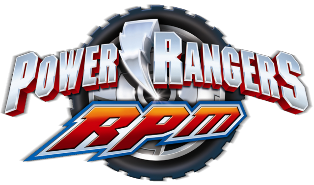 File:Power Rangers RPM S17 Logo 2009.png
