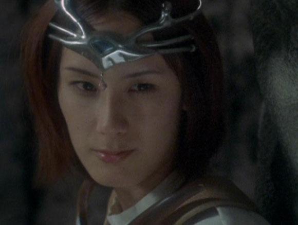 File:Gao Priestess Tetomu.jpg