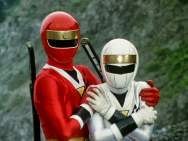 File:-G.U.I.S. H-S- Ninja Sentai Kakuranger 26 (E4198AE1).mkv snapshot 10.54 -2013.09.21 04.40.52-.jpg