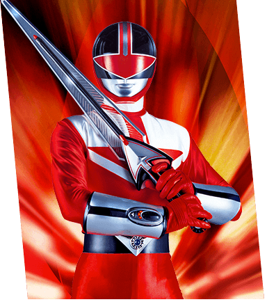 File:Time-force-red-ranger.png