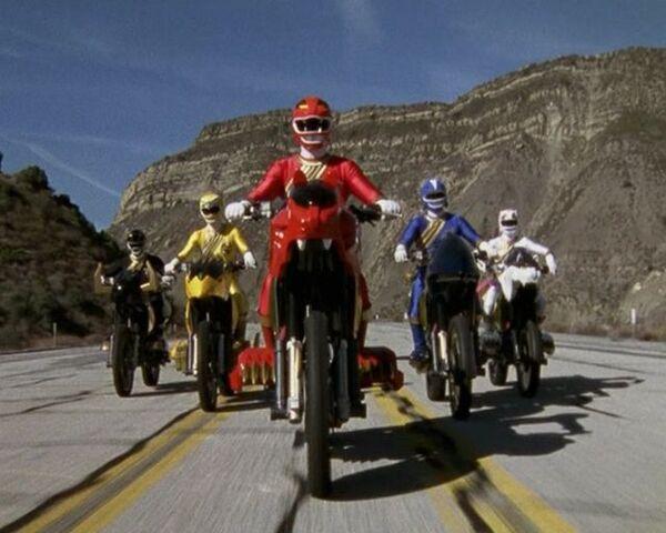 File:WF Savage Cycles.jpg