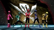 640px-Gokaiger introduction