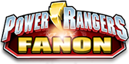Wiki Power Rangers Fanon