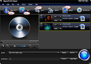 How-to-edit-dvd-movies