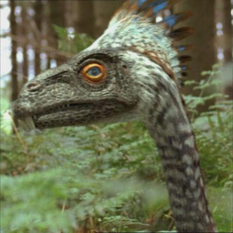 File:IncisivosaurusPortrait.jpg