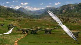 Prehistoric Park