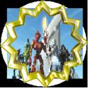File:Badge-2124-6.png