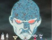 Moebius-sama4