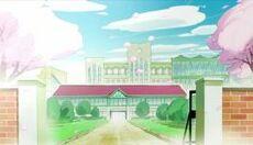 Heartcatchschool.jpg