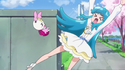 Happiness-Charge-Precure-Ep-1-Img-0018