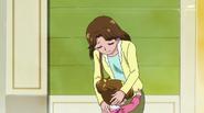 Michiko.Mother