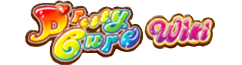Pretty Cure Wiki