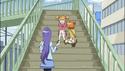 FPC01-Love Buki and Miki