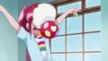 Aloalo on Megumi