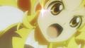 Honey Seiji
