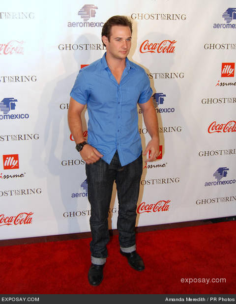 ryan merriman 2016ryan merriman pretty little liars, ryan merriman 2 years of love, ryan merriman facebook, ryan merriman wikipedia, ryan merriman instagram, ryan merriman disney channel, ryan merriman interview, ryan merriman, ryan merriman twitter, ryan merriman 2015, ryan merriman kristen mcmullen, ryan merriman 2016, ryan merriman biography, ryan merriman imdb, ryan merriman net worth, ryan merriman movies, ryan merriman wife, ryan merriman disney, ryan merriman movies and tv shows, ryan merriman gay