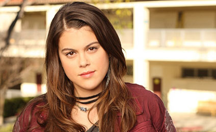 lindsey shaw interview