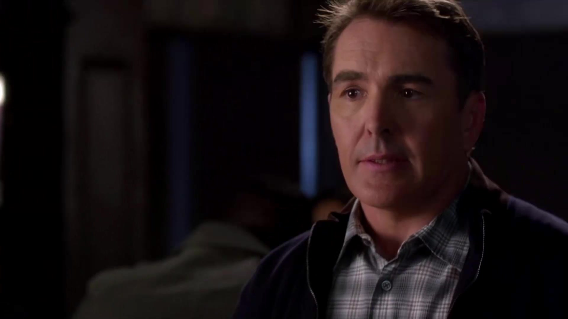 Image - Pretty Little Liars S05E06 Peter.jpg | Pretty ...