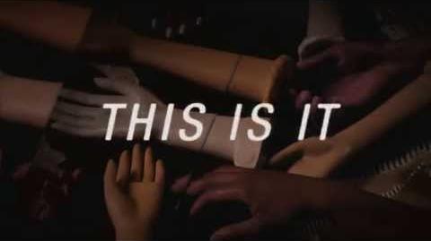 Pretty Little Liars Season Finale Promo M3