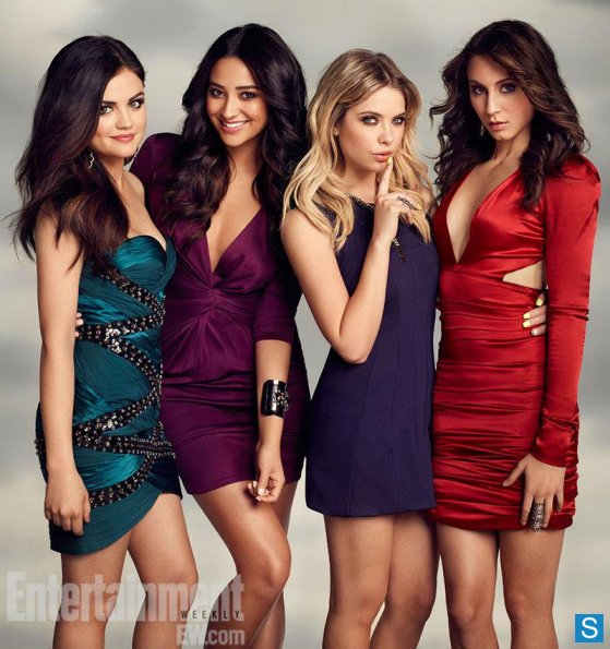 Image - Pretty-Little-Liars-Season-3-New-EW-Cast-Promotional-Photos-pretty-little-liars-tv-show ...