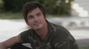 Pretty Little Liars S05E18 Caleb