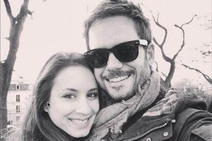 Troian-bellisario-patrick-j-adams-engaged-instagram