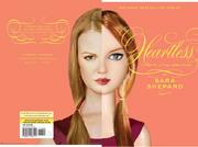 Emily - Heartless 2 Faces