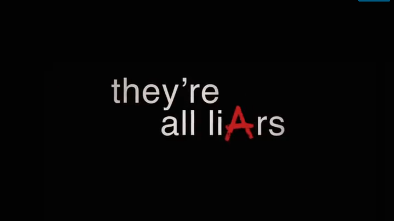 a liars guide to rosewood pretty little liars wiki