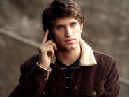 Toby-cavanaugh-pll-episode-217