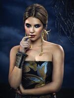 Pretty-little-liars-ashley-benson