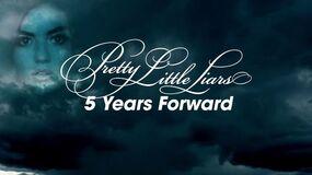 5 Years Forward-029