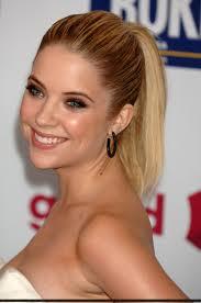 Beauty Ashley
