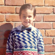 Brant-daugherty-as-a-baby