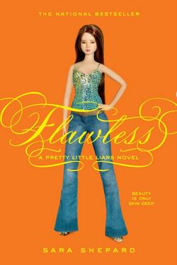 Flawless-Book-02