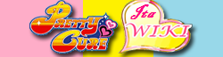 Prety Cure Ita Wiki