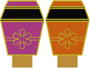 Tpir showcase podiums 1984-2001 (reversed)