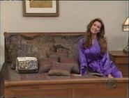 Brandi Sherwood in Satin Bathrobe-11 (10-15-2003)
