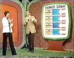 Bonus Game 70s (2)