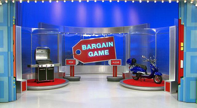 File:Bargain Game.jpg