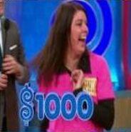 $1,000 Winner-4