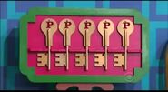 Master Key Drew 03