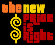 Price is Right 1972 Logo-2