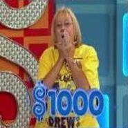$1,000 Winner-3