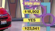 Triple Play Win 2015 (6)