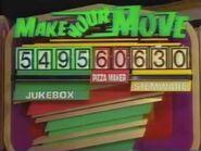 Make Your Move 3