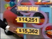 Triple Play Win 2001 (1)