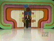 Bob Entrance 4