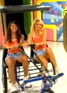TPIR Model Duo on Canopy Bike-3