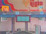 Telephone Game 06