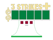 Tpir 3 strikes by neilrocks87-d5714hj
